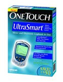 OneTouch UltraSmart Kit