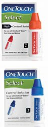 OneTouch Select Control Solution (2)