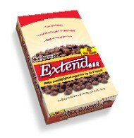 Extend Bar Low Carb Chocolate Delight (Box of 15)